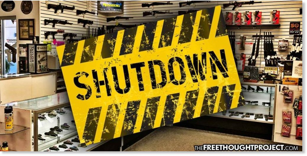 gun_stores_1050x525_1_1024x512.jpg