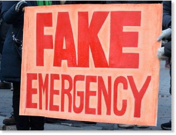 emergency_powers.jpg