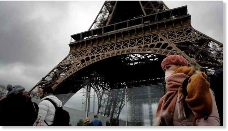 France_Coronavirus_e1585222833.jpg