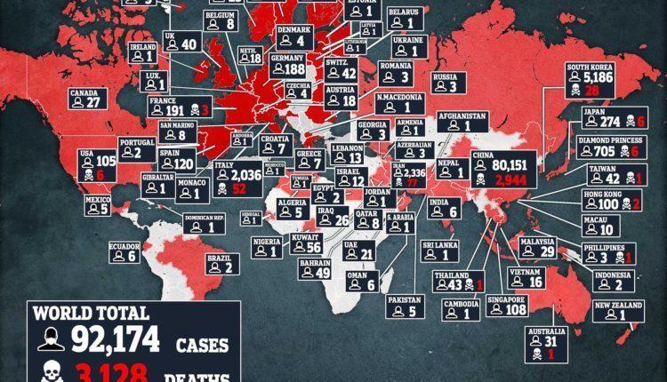 pandemic_map_750x430.jpg