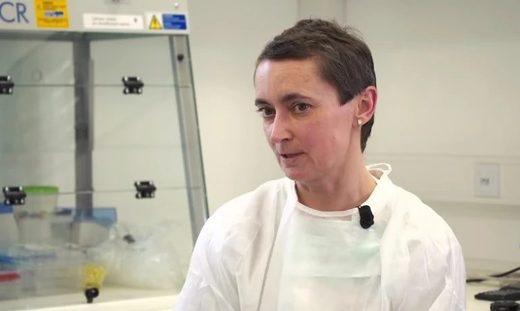 Dr. Pekova