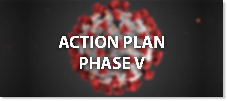 c19_action_plan_5.jpg