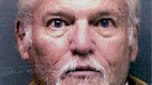 """Unicorn Killer"" Ira Einhorn dies in prison at 79, fled after slaying"
