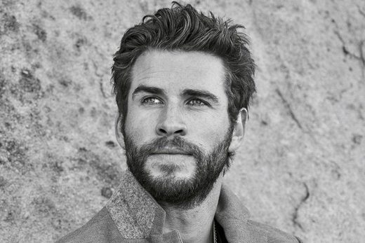 Oxalate toxicity forced Liam Hemsworth to quit his vegan diet