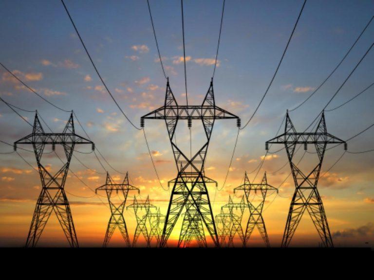 powerlines_strip.jpg