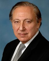 robert gallo aids coronavirus fauci