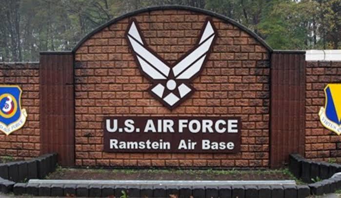 1_Ramstein_Air_Base_Germany.jpg