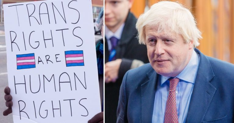 boris_trans_rights.jpg