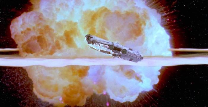 1_Scene_from_Star_Wars.jpg