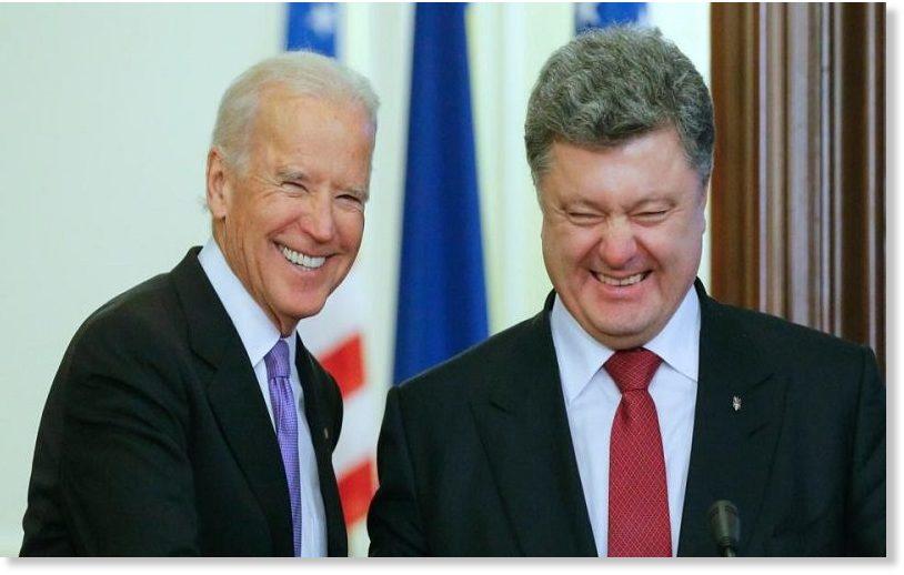 Biden_Poroshenko.jpg