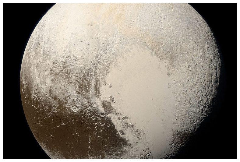 1024px_Pluto_in_True_Color_Hig.jpg