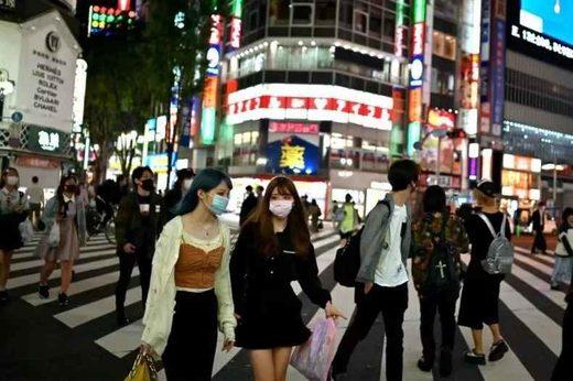 tokyo_masks.jpg