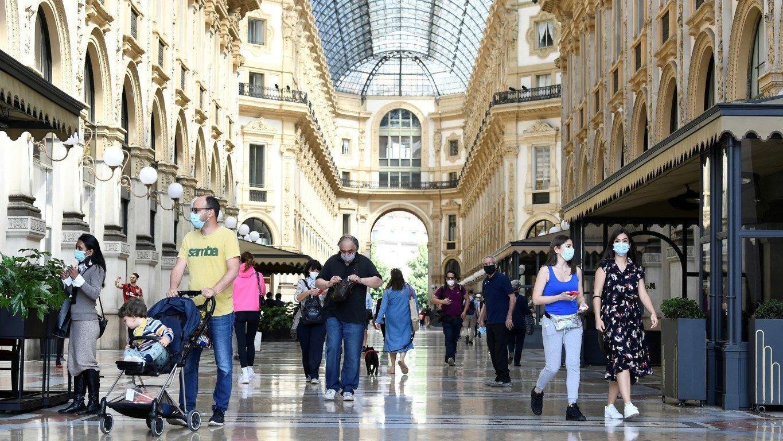 Galleria_Vittorio_Emanuele_in_.jpg