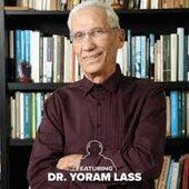 Dr Yoram Lass