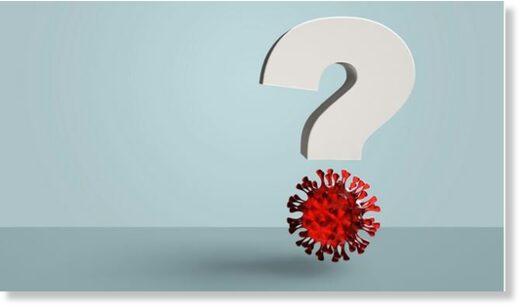 covid question