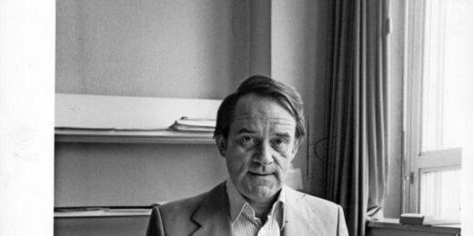Helmut Kentler pedophile germany