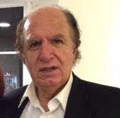 Jerry Tutujian