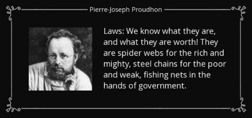 quote pierre-joseph proudhon 2