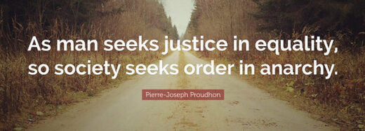 quote pierre-joseph proudhon
