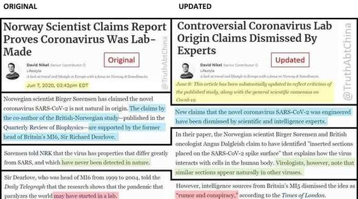 forbes censored headlines