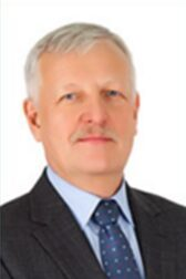 Volchkov