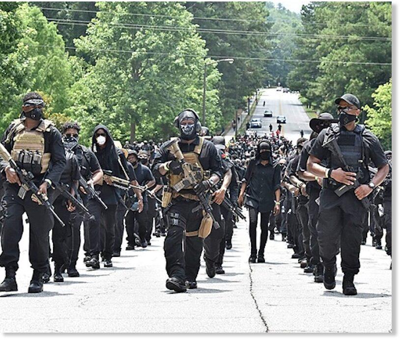 blackmilitia1.jpg