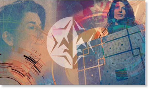 Cover_Ryan_e1593729150642.jpg