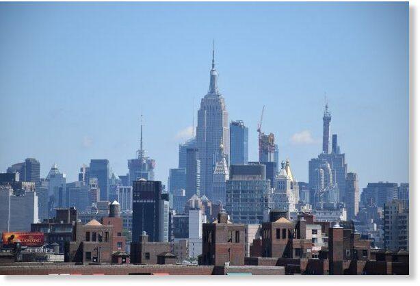 New_York_City_Pixabay_600x400.jpg