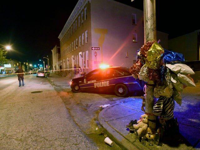 Baltimore_street_crime.jpg
