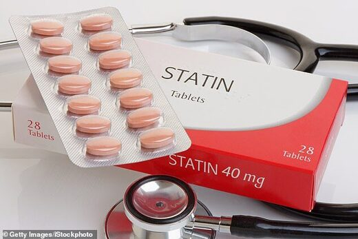 statin meds