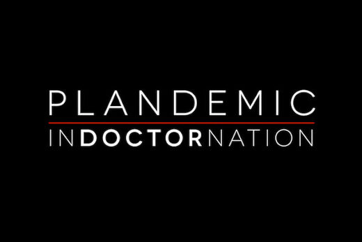 Must-watch Documentary: 'Pl@ndemic 2: Indoctornation' - UPDATE: Ben Swann Interviews Producer Mikki Willis