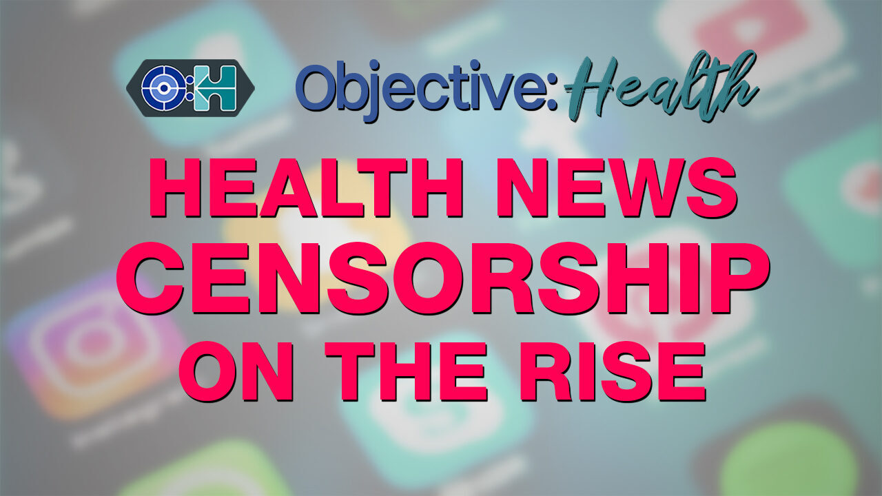 Health_news_censorship_on_the_.jpg