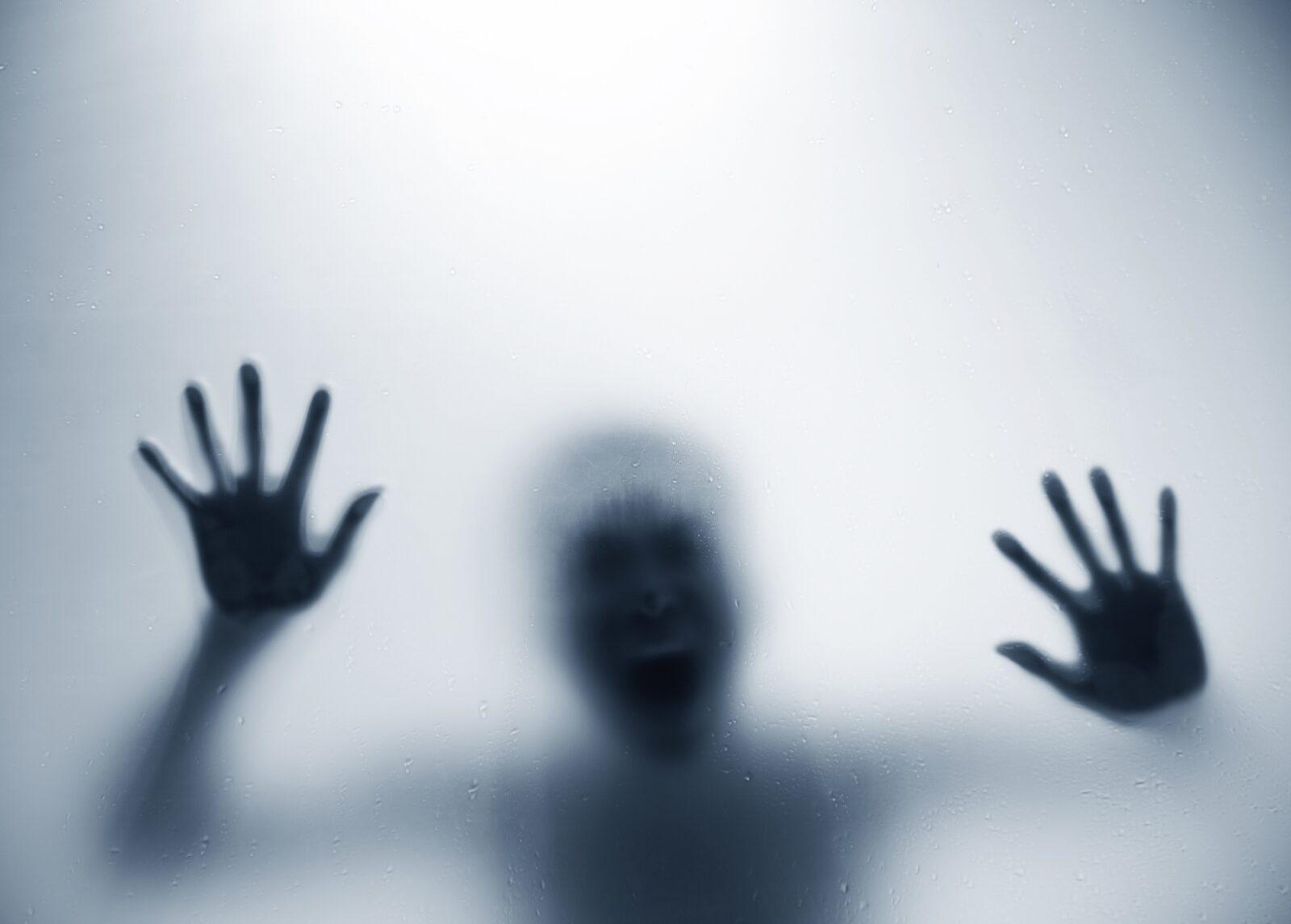 fear_scream.jpg
