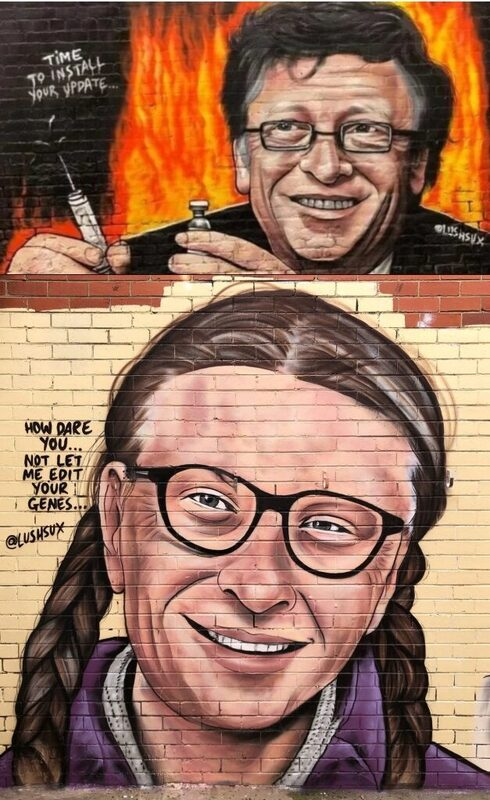Bill_Gates_Murals_Lushux.jpg