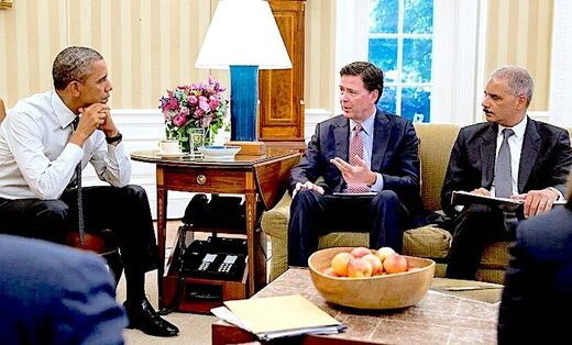 ObamaComeyHolder