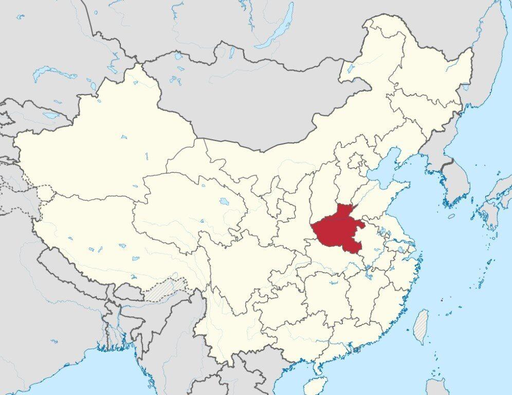 Female kindergarten teacher handed death sentence for poisoning dozens of children in China -- Society's Child -- Sott.net
