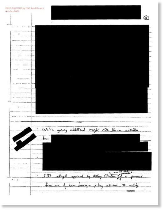 Brennan's memo1