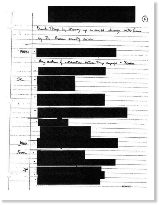 Brennan's memo2