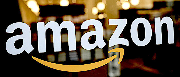 1_Amazon_logo_Reuters_Brendan_.jpg