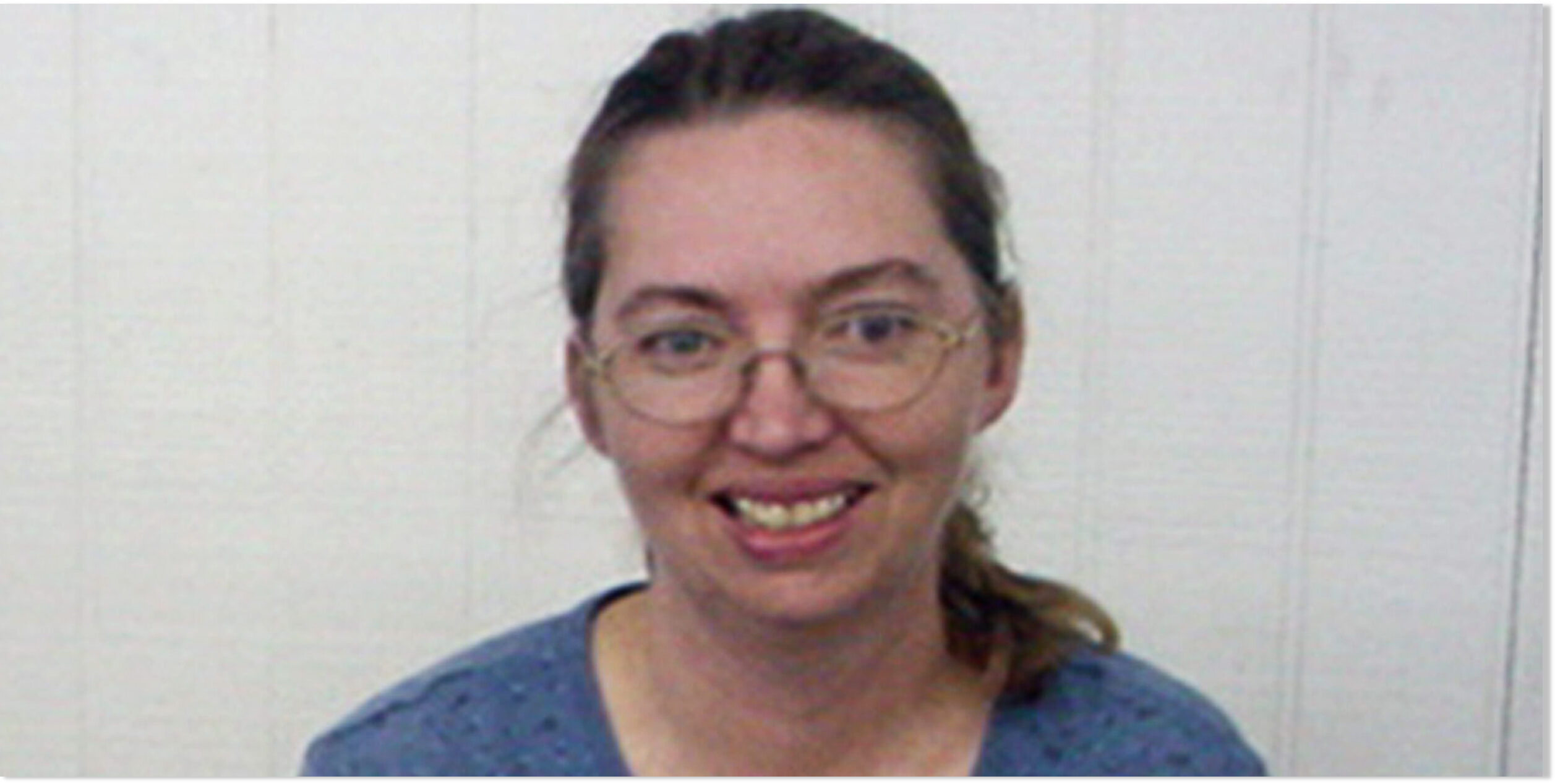 US to carry out first federal execution of a woman in seven decades
