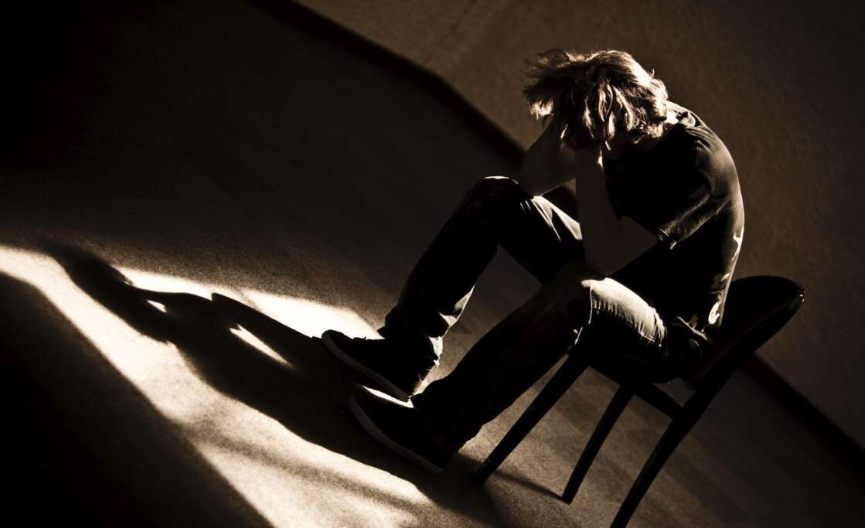 teen_depression.jpg