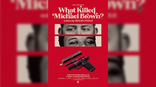 what killed michael brown documentary
