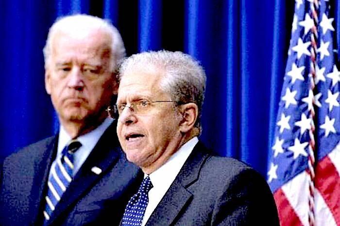 1_Lawrence_Tribe_and_Joe_Biden.jpg