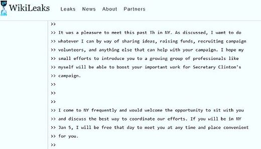 Bajwa email
