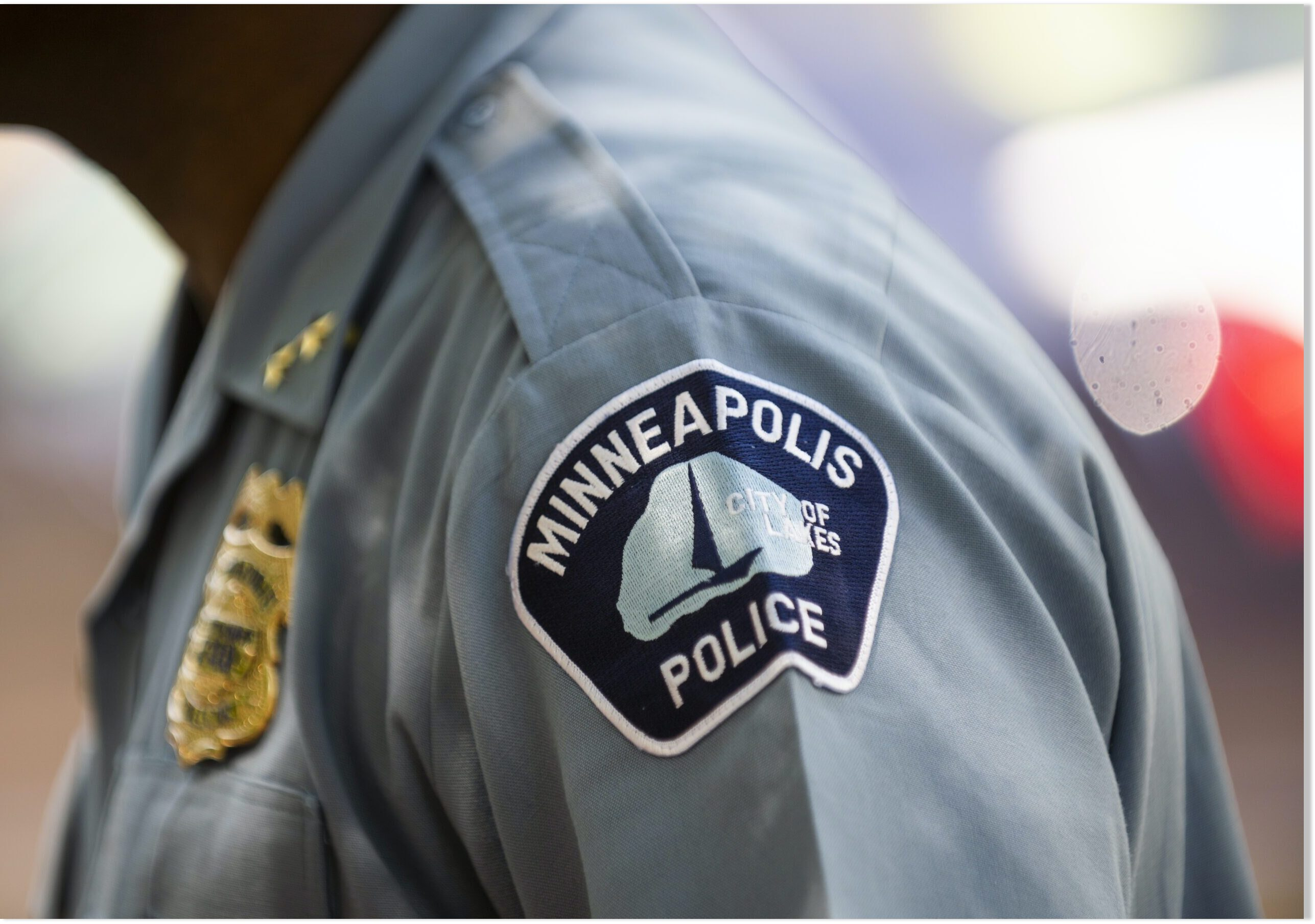 Minneapolis spending millions to recruit new police officers after losing hundreds in the wake of 'defund the police'