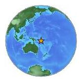 SOlomon Islands quake_060311