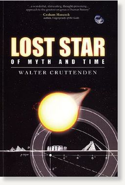 Lost Star and Myth of Time