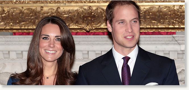 Who Pays For The Royal Wedding.The Royal Wedding Who Pays The Bill Society S Child Sott Net
