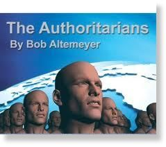 Authoritarians