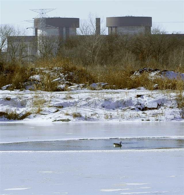 tritium water dating Unesco – eolss sample chapters groundwater – vol ii – environmental isotopes in groundwater studies - pradeep k aggarwal, klaus froehlich, kshitij m kulkarni ©.